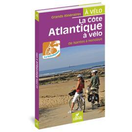 documentation touristique Editions Chamina