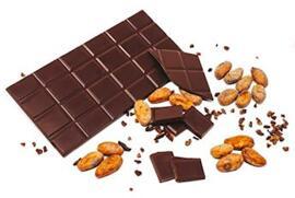 Süßigkeiten & Schokolade Sigôji