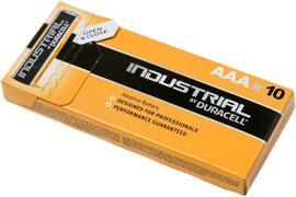 Akkus & Batterien DURACELL