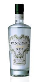 Italien Panarea Gin