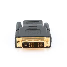 Audio/Video-Adapter Cablexpert