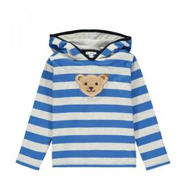 Sweatshirts STEIFF