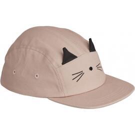 Kopfbedeckungen für Babys & Kleinkinder Kopfbekleidung & -tücher Hüte Liewood