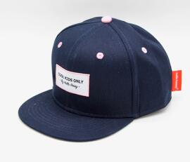 Kopfbedeckungen für Babys & Kleinkinder Kopfbekleidung & -tücher Hüte Hello Hossy