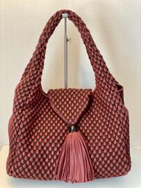 Taschen & Gepäck TISSA FONTANEDA
