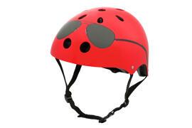 Fahrradhelme Hornit