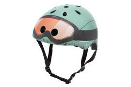 Casques de cyclisme Hornit