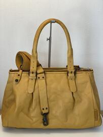 Taschen & Gepäck AUNTS & UNCLES