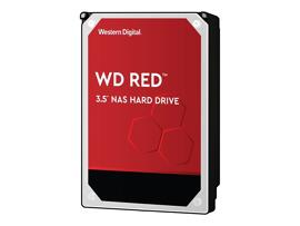 Disques durs Western Digital