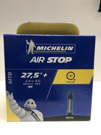 Divers sports Michelin