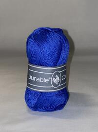 Wolle minimasworld,Durable,Baumwolle