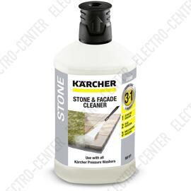 Teppich- & Dampfreinigerzubehör Kaercher