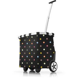 Einkaufstaschen Reisenthel