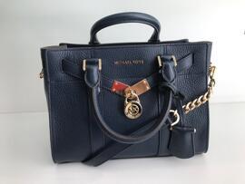 Handtaschen & Geldbörsenaccessoires Michael Kors