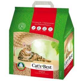 Katzenbedarf Cat's Best
