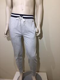 Loungewear Polo Ralph Lauren