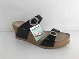 sandales cunéiformes MEPHISTO