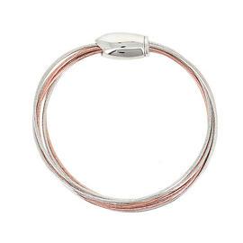 Bracelets Pesavento