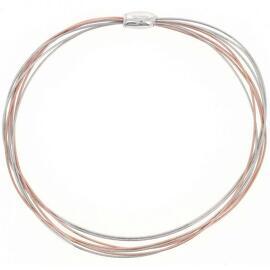Halsketten Pesavento
