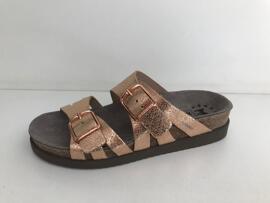 Komfort Sandalen MEPHISTO