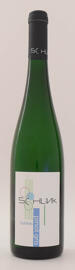 "Luxembourg SCHLINK domaine viticole ""Tradition du Domaine"""