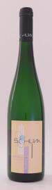 """Luxembourg SCHLINK domaine viticole """"Arômes et Couleurs"""""""