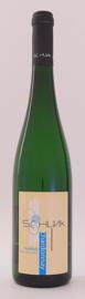 """Luxemburg SCHLINK domaine viticole """"Arômes et Couleurs"""""""