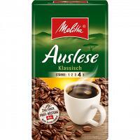 Kaffee Melitta