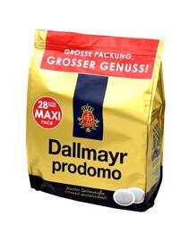 Kaffee Dallmayr