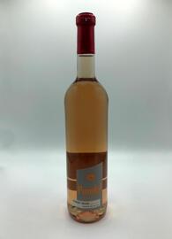 Luxemburg Pundel vins purs
