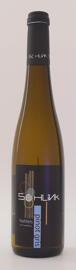 Vins doux naturels Luxembourg SCHLINK domaine viticole
