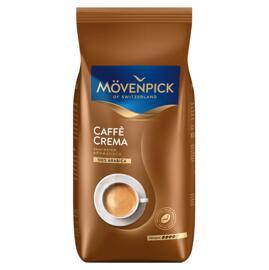 Kaffee Mövenpick