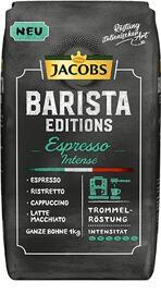 Kaffee Jacobs