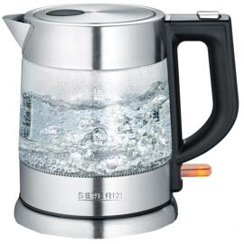 Wasserkocher Severin