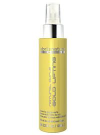 Luxus-Haarpflege Mittel für Dauerwellen & Haarglättung, chemische Haarglättung ABRIL & NATURE