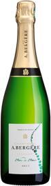 champagne Champagne A. Bergère