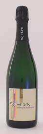 Luxemburg SCHLINK domaine viticole