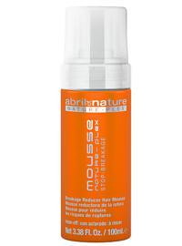 Luxus-Haarpflege Mittel gegen Haarverlust ABRIL & NATURE