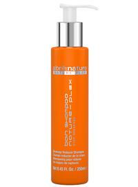 Luxus-Haarpflege Shampoo & Spülung ABRIL & NATURE