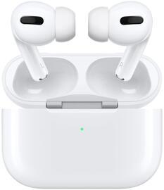 Casques Audio & Écouteurs Apple