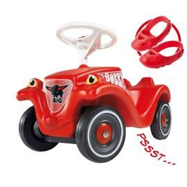 Spielzeugfahrzeuge BIG