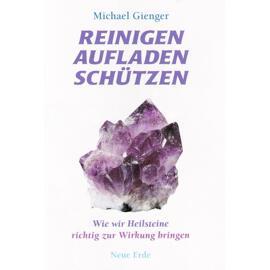 Gesundheits- & Fitnessbücher Edelsteinhandel Schmit