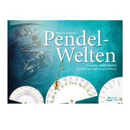 Literaturwissenschaften Bücher zu Handwerk, Hobby & Beschäftigung Bücher Pendel-Wendel
