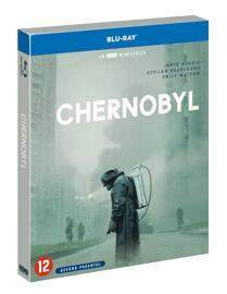 DVD et vidéos BLU RAY