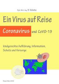 Nachschlagewerke Books on demand