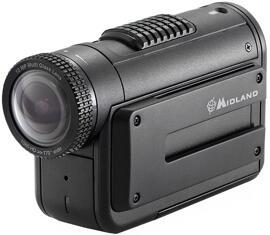 Caméras vidéo MIDLAND