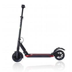 Elektrische Roller E-TWOW