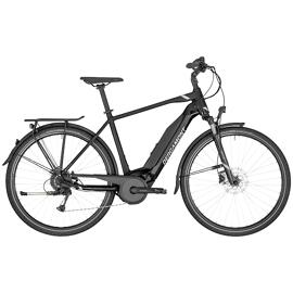 Vélos BERGAMONT