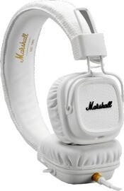 Kopfhörer & Headsets Marshall