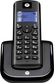 Schnurlostelefone Motorola